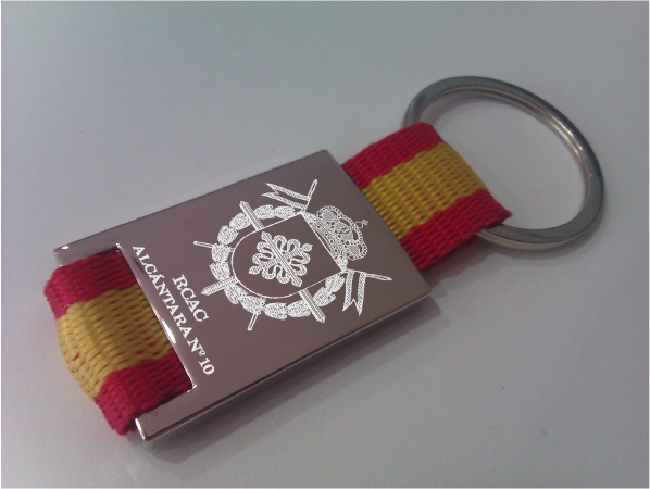 Regimiento Alcántara nº 10