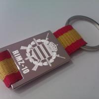 Regimiento Córdoba nº 10
