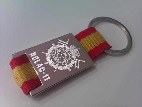 Regimiento España nº 11