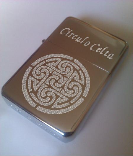 Circulo Celta