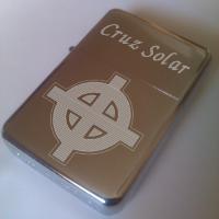 Cruz Solar