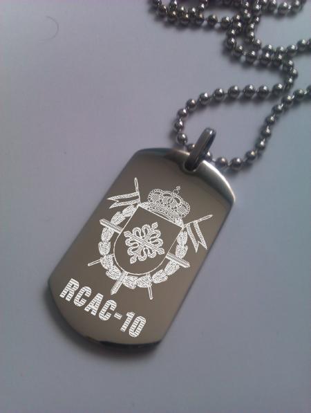 RCAC-10