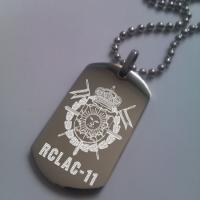 RCLAC-11