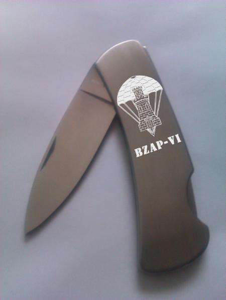 BZPAC-VI