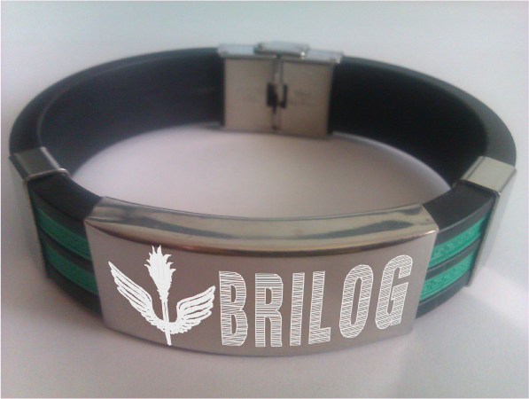 BRILOG