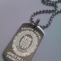 Policía Local Jerez dela Frontera