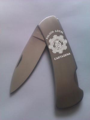 Policía Local Cartagena