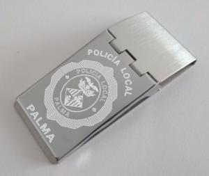 Policía Local Palma