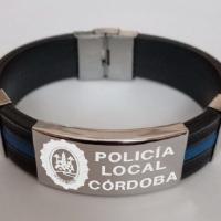 Policía Local Córdoba