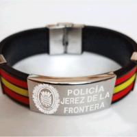Policía Local Jerez de la Frontera