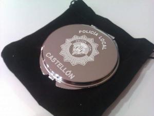 Policía Local Castellón