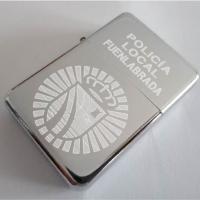 Policía Local Fuenlabrada