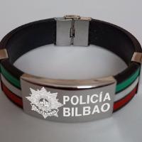 Policía Local Bilbao