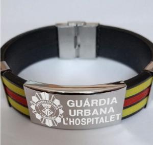 Guardia Urbana L´Hospitalet