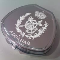 Aduanas (SVA)