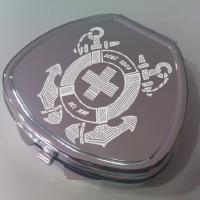 Cruz Roja del Mar