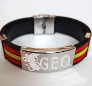 GEO (Policía Nacional)