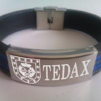 TEDAX (Policía Nacional)