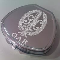 GAR (Guardia Civil)