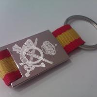 Infantería Española